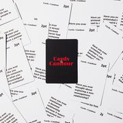 Cards Of Candour - Real Friends Expansion Pack