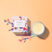Circa Home - Mimosa Mist 260g Soy Candle - Limited Edition