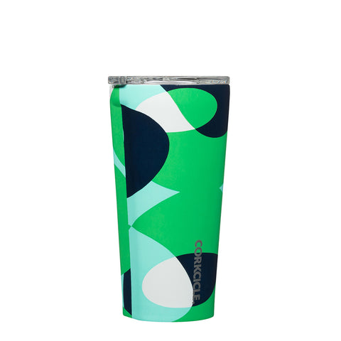 Corkcicle - Mod Tumbler 475ml - Twist