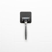 Tooletries - The Mason - Razor Tile - Charcoal