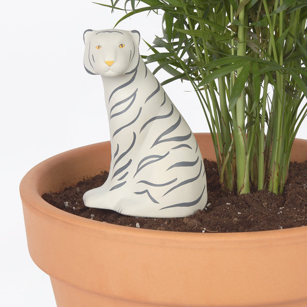 DOIY - Jangal Tiger Self Watering System