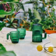 Doiy - Saguro Coffee Cups