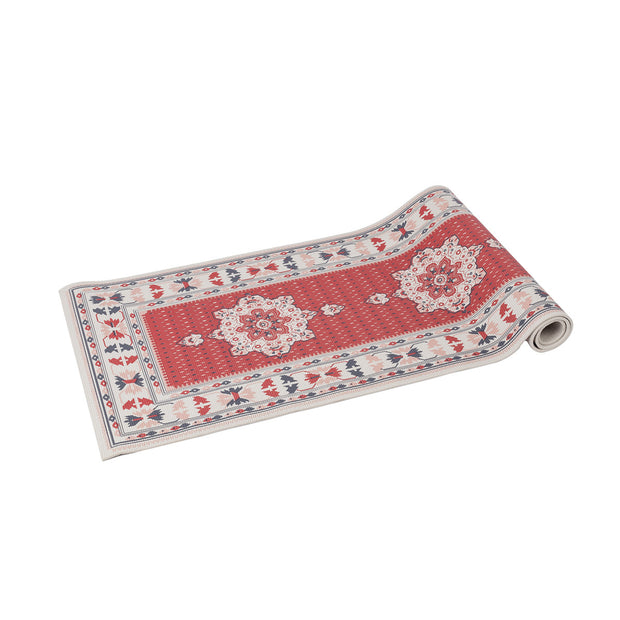 Doiy - Yoga Mat - Persian