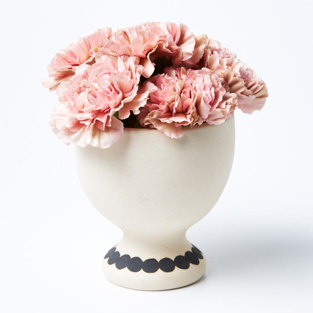 Jones & Co - Madame Adele Planter