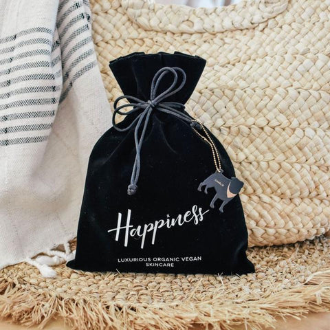 Happiness - Nighty Night Bundle