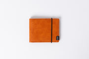 Doiy Honom - Wallet Brown