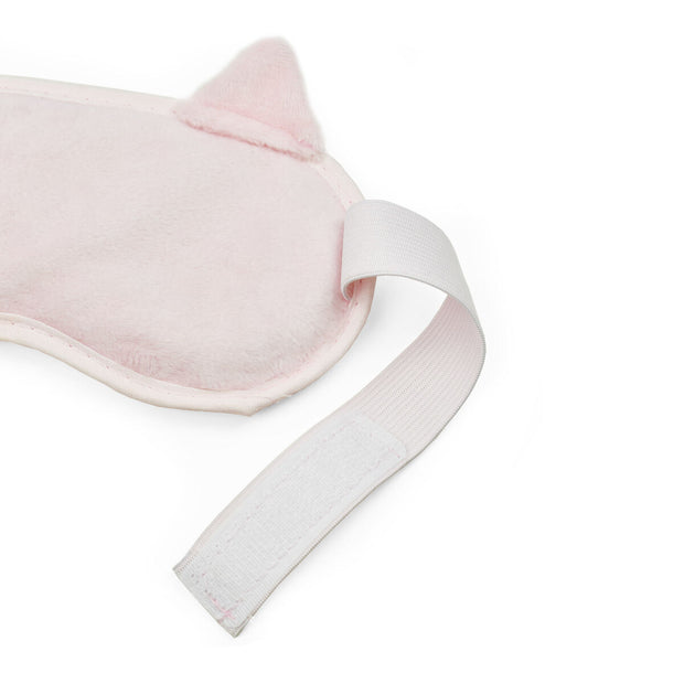 Chill Out - Gel Eye Mask
