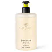 Glasshouse - Montego Bay Rhythm Hand Wash