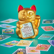 Ridley's - Lucky Cat Game