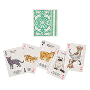 Ridley's - Cat Lovers Playing Cards