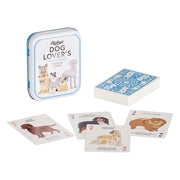 Ridley's - Dog Lover Playing Cards