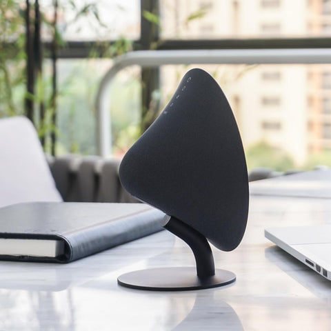 Gingko Mini Halo One Speaker