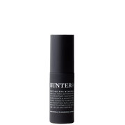 Hunter Lab - Peptide Eye Renewal