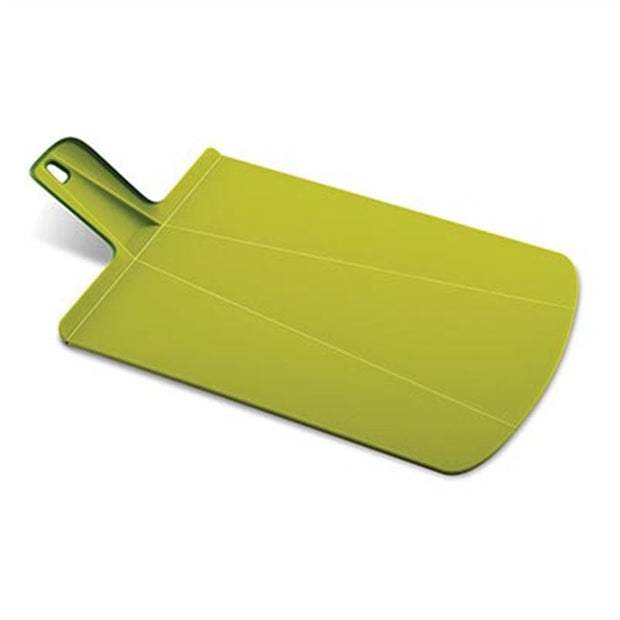 Joseph Joesph Chop 2 Pot Plus - Green