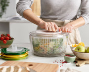 Joseph Joseph - Multi-Prep™ 4-piece Salad Preparation Set