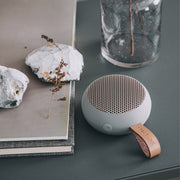 Kreafunk - Ago Portable Wireless Speaker