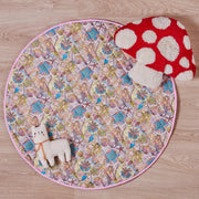 Kip & Co - Baby Play Mat