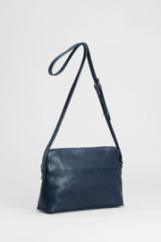 Elk - Idre Small Bag