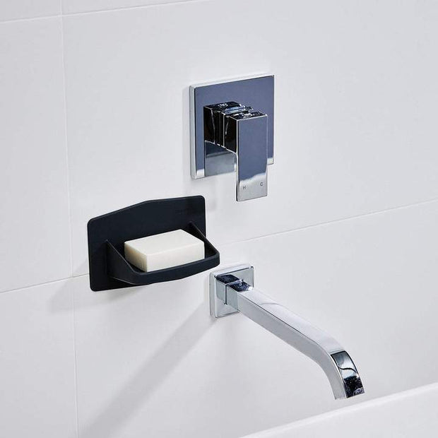 The Benjamin - Soap Holder