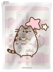 Pusheen Sweet & Simple Super Stationery Set