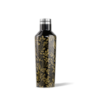 Corkcicle x Rifle Paper Co - Canteen Bottle - 16oz.