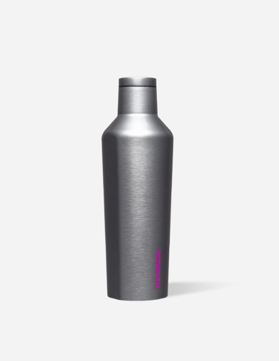Corkcicle 16oz Canteen Bottle - Moondance