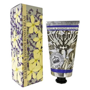 The English Company - Bluebell & Jasmine Hand Cream