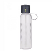 Joseph Joseph Dot Active Water Bottle 750ml