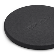 Moon - Wireless Charging Pad