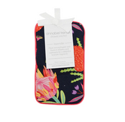 Annabel Trends - Lavender Drawer Sachet
