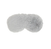 Annabel Trends - Cosy Luxe Eye Mask - Grey