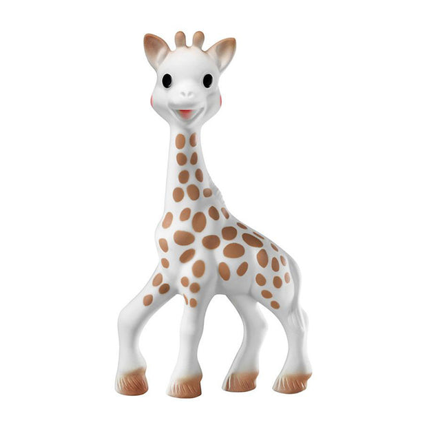 Sophie the Giraffe - Gift Box