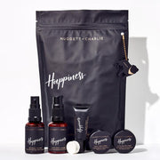 Happiness - Essentials Pack