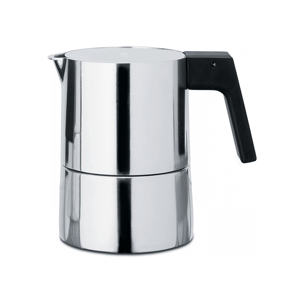 Alessi Pina Espresso Coffee Maker-Coffee Makers-Alessi-OPUS Design