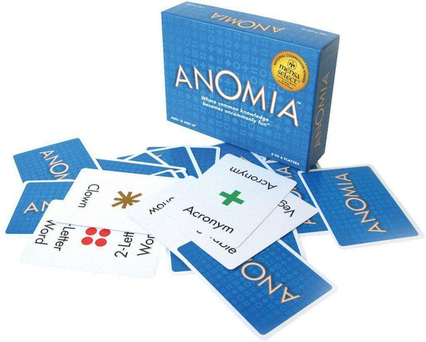 Anomia-Games-Other-OPUS Design