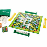 Aussie Scrabble Board Game-Classic Games-Other-OPUS Design