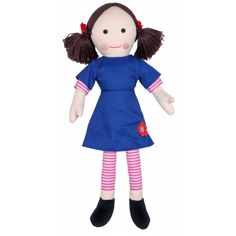 Play School Jemima Plush Classic