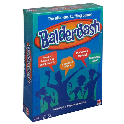 Balderdash-Games-Other-OPUS Design