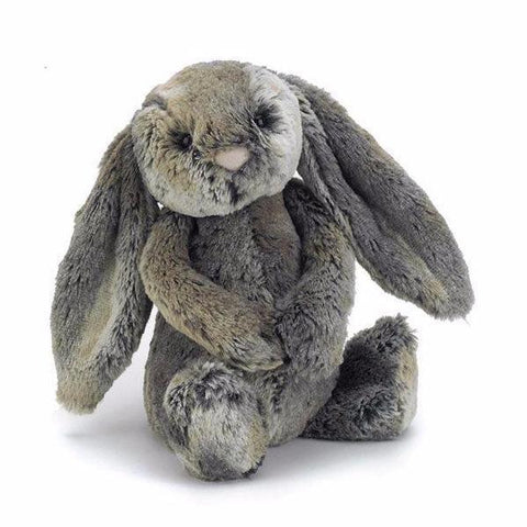 Bashful Cottontail Bunny-Toys-Jellycat-Small-OPUS Design