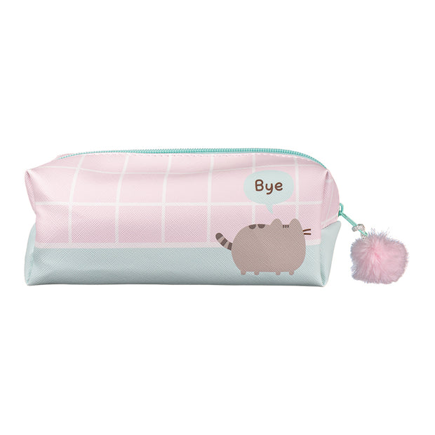Pusheen Sweet Dreams Pencil Case