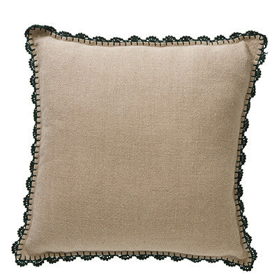 Dune Salvia Cushion