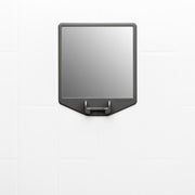 Tooletries - The Joseph Shave Station - Charcoal