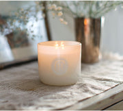 Circa Home Coconut & Watermelon Soy 260g Candle