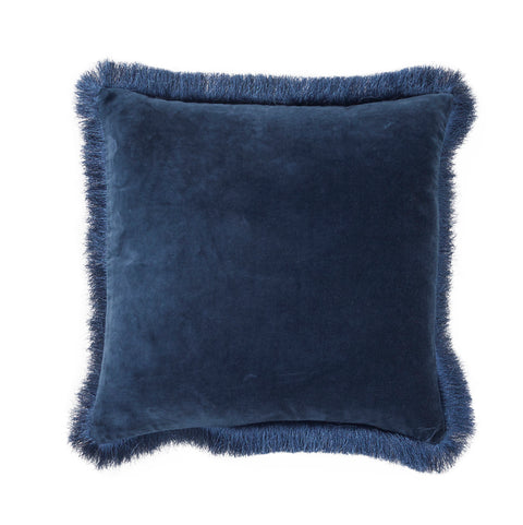 Clarissa Cushion