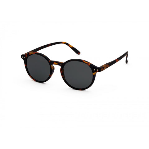 Izipizi: Sun Collection #D - Tortoise