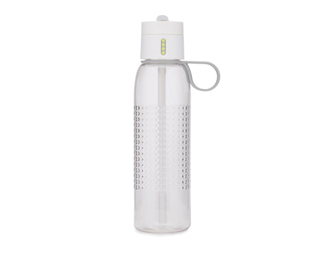 Joseph Joseph - Dot Active Water Bottle 750ml