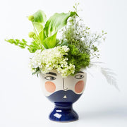 Jones & Co - Mr. Enzo Planter