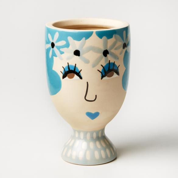 Jones & Co - Carrie Vase
