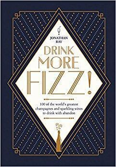 Drink More Fizz-Bar Books-Other-OPUS Design