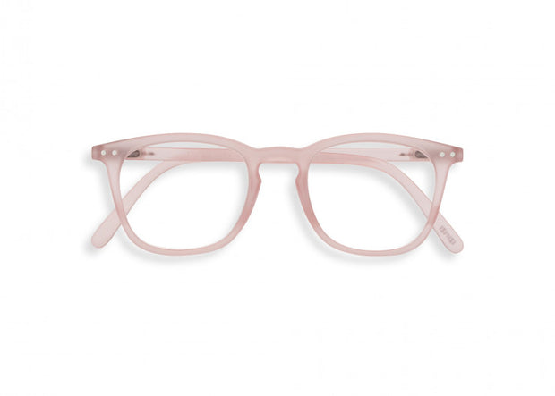 Izipizi: Reading Collection #E - Light Pink